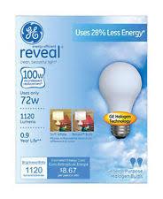 t4 120v 100w light bulbs ebay