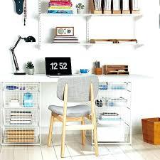childrens bedroom desk and chair kids room desk best desk for kids ideas on kids homework space with