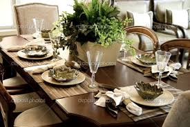 dining room table setting ideas amazing dining room set up ideas table settings awesome design