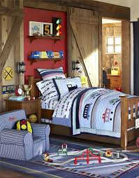 train themed bedroom i am so doing this how awesome to have the sliding door look