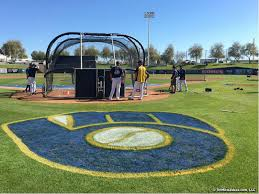 brewers on deck 2018 tickets now on sale breakfast with team