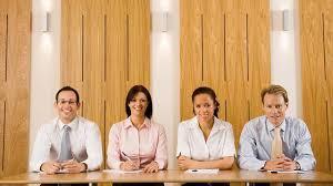 bewerbungsgespräche bewerbungsgespräche bei der motivation lü alle spiegel