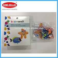 list manufacturers of plastic mosaic crafts buy plastic mosaic