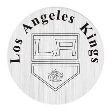 locket plates 20 pcs 22mm stainless steel hockey team la locket plates fit