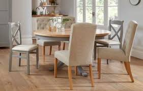 round table and chairs dining tables and chairs see all our sets tables and chairs dfs