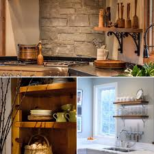 open shelving in kitchen trend report open shelving pb kitchen design
