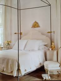 bedroom and more neutral with a dash of gilt patina farm master bedroom