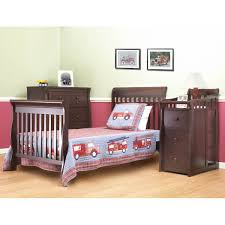 Used Mini Crib by 100 Gently Used Baby Furniture Home Bedding Dillards Com