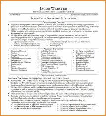 executive resume examples proofreader job description resume