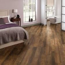 Bedroom Flooring Ideas by 70 Best Luxurious Vinyl Images On Pinterest Flooring Ideas