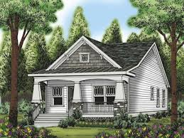 small craftsman bungalow house plans 184 best house plans images on house floor plans