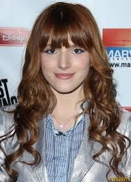 cute haircuts for curly hair curly hairstyle with bangs women medium haircut