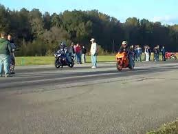 princess diana car crash by knott laboratory video dailymotion