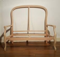 canape voltaire canape voltaire violon 3 places les beaux sièges de