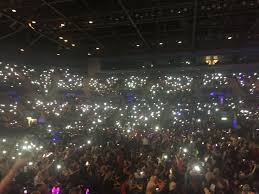 little mix at the liverpool echo arena liverpool echo