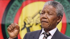 Nelson Mandela Nelson Mandela International Day Take Inspire Change