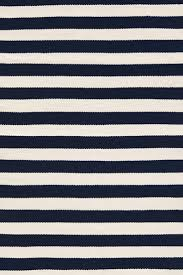 Blue White Striped Rug 93 Best Rugs Images On Pinterest Area Rugs Persian And Rug Size