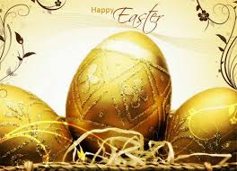 easter eggs wallpapers happy easter 2015 easter wishes 2015 easter holiday