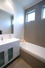 best images about bathroom pinterest double shower house beaumont tiles shows you some great room ideas incorporating the very best floor wall mosaics and bathroomware