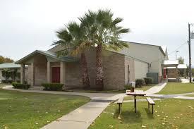 Homes For Rent In Houston Tx 77009 Boys Programs U0026 Teen Challenge Of Texas