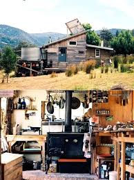 off grid living ideas wonderful grid living ideas best off grid cabin ideas on pinterest