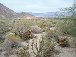 anza borrego desert caleb u0027s geography blog anza borrego desert state park california