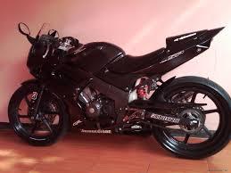 honda bikes cbr 150 2008 honda cbr 150 picture 1943860