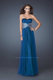 great jeweled tone prom dresses