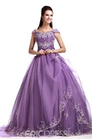dress image quinceanera dress s sweet sixteen dress mbd8265