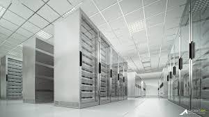managed ssd servers xenyo hosting hong kong