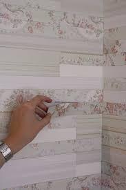 Wandgestaltung Beispiele Wandgestaltung Ideen Farben