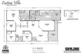 skyline homes floor plans home decor ideas
