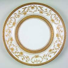 golden china pattern 149 best dinner images on china patterns dinner
