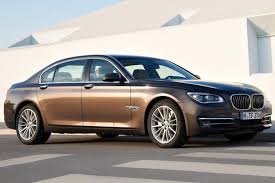 bmw serie 7 2014 2014 bmw 7 series car review autotrader