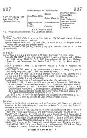 Sample Letter Of Intent To Purchase Real Estate by Goffs 2007 December Flat Sale By Goffs Issuu