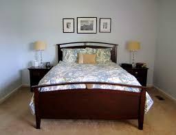 interior paint color navajo white benjamin moore white heron