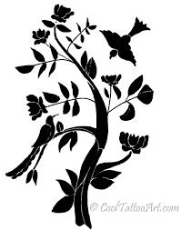 cooltattooarts tattoo art design ideas page 8