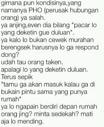 quote kembali 31 images about feelings on we heart it see more about