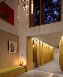 20 home design trends for 2016 homebuilding u0026 renovating
