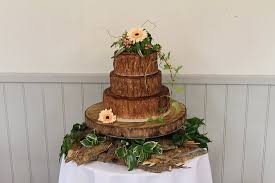 wedding cake newcastle wedding cake picture of the parlour at blagdon newcastle upon