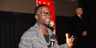 kevin hart kevin hart responds to slam in sony email leak huffpost