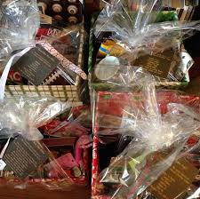 Christmas Gift Baskets Family 122 Best Silent Auction Images On Pinterest Gift Basket Ideas