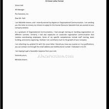 Email For Sending Resume To Hr Sample Mail Format For Sending Resume To Hr Youtuf Com