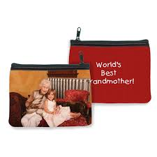 Personalized Home Decor Gifts Harold U0027s Photo Experts Personalized Photo Cards Books Home