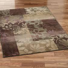 area rugs awesome cleocinus emejing purple bathroom rug sets