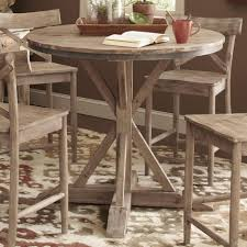 breakfast nook set target full size of room tables sets corner