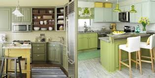 kitchen remodeling ideas on a small budget kitchen remodel ideas on a budget small 6 verdesmoke small