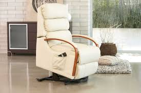 Harvey Norman Recliner Chairs Charleston Electric Leather Lift Chair By La Z Boy Harvey Norman