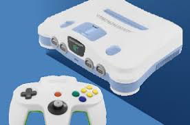 project64 android apk roms nintendo 64 all nintendo 64 n64
