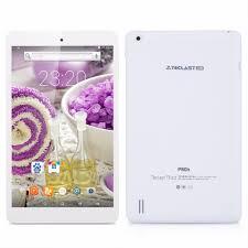 aliexpress com buy teclast p80h pc tablets 8 inch quad core